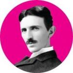 Tesla Radiation Balancer